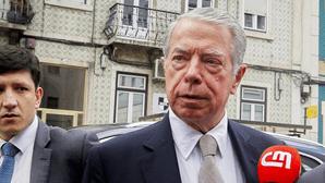 Banqueiros negam ajuda a Ricardo Salgado