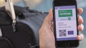 Um milhão de pessoas já tem o passaporte verde da Covid-19. Saiba como funciona