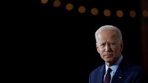 Biden chega à Europa para discutir com amigos e avisar rivais