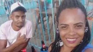 Mulher mata marido, corta-lhe o pénis e cozinha-o em frigideira devido a traição
