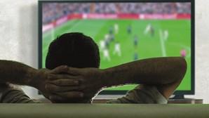 Assinantes de TV paga atingem valor recorde em Portugal