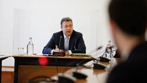 Ricardo Salgado guiou Ongoing contra Francisco Pinto Balsemão, revela gestor