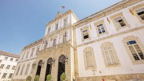 Coligação Coimbra é Capital propõe programas para habitação em Coimbra