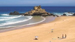 Portugal tem 53 praias com o selo Zero Poluição. Saiba quais são