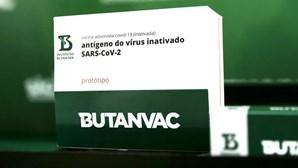Regulador do Brasil autoriza testes em humanos da vacina nacional contra a Covid-19