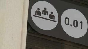 Tribunal de Coimbra suspende penas a traficantes de droga mediante tratamento