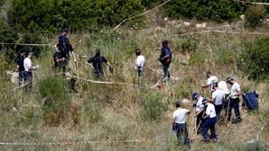 Polícia tem mil novas pistas sobre desaparecimento de Maddie McCann