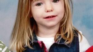 PJ desmente tensão com autoridades alemãs sobre investigação do desaparecimento de Maddie