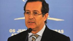Ex-autarca de Trancoso acusado de fraude fiscal