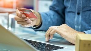 Bancário saca um milhão de euros a 15 clientes da Caixa Geral de Depósitos