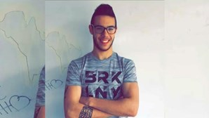 Encontrado corpo de jovem de 21 anos que desapareceu após mergulho no Gerês