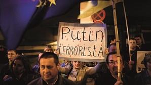 Câmara de Lisboa ignora lei de 2018 que já proibia a partilha de dados feita com embaixada da Rússia