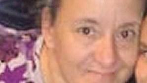 Detido homem que matou a companheira em Castanheira de Pera e fugiu. Estava em esplanada a beber cerveja