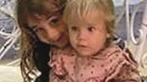 Pai drogou as filhas antes de as matar e atirar corpos ao mar em Tenerife
