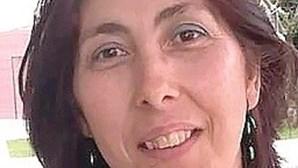Mulher morre em queda a poço ao tentar salvar cachorro em Cantanhede