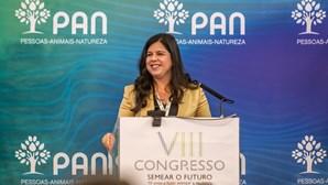 PAN questiona Governo sobre atrasos na gratuitidade dos transportes para ex-combatentes