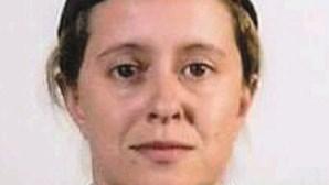 Bombeira de Vila Nova de Milfontes morre aos 37 anos vinte dias após ter sido mãe