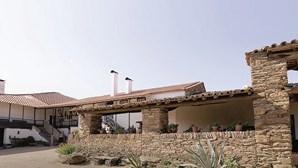 Solar das Arcas classificado como monumento de interesse público