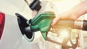 Preço do petróleo faz disparar combustíveis