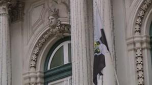 Vereadores do CDS-PP pedem auditoria externa a todos os serviços municipais por causa de divulgação de dados