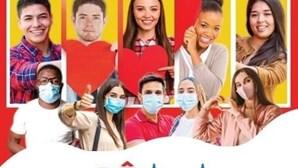 Dia Mundial do Dador de Sangue 2021
