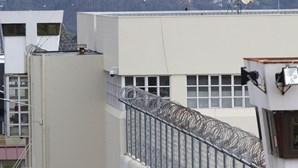 Sobrinho de Manuel Godinho entregou-se às autoridades para cumprir pena de prisão no Porto
