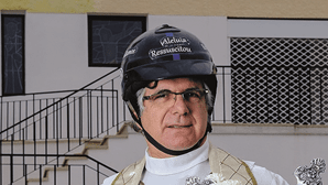Ricardo Salgado chama padre a tribunal para atestar caráter