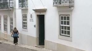 19 detidos em operação da PJ contra as burlas por MBWay. Crime rendeu 270 mil euros