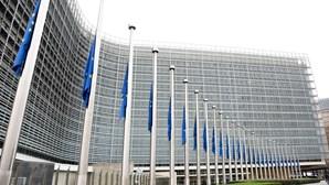 Portugal sobe para segundo lugar entre os Estados que receberam mais fundos de Bruxelas