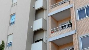 Famílias portuguesas são das mais endividadas no crédito à habitação