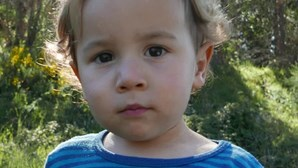 Buscas por Noah noite dentro: Autoridades reforçam meios para encontrar menino desaparecido