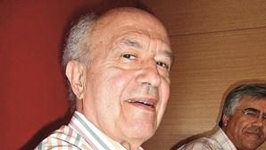 Fernando de Almeida (1936-2021)