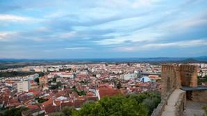 Ecossistema empreendedor de Castelo Branco destaca-se a nível europeu