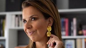 Psicóloga acusa Pipoca Mais Doce de expor divórcio a troco de dinheiro