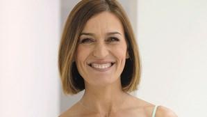 As vítimas de Cristina Ferreira na TVI
