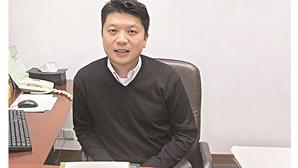 Cresce censura apoiada por dono da Global Media em Macau