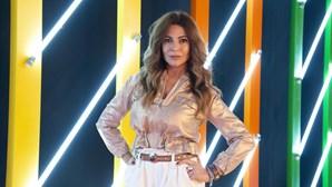 Sílvia Rizzo sai em defesa de Manuel Marques