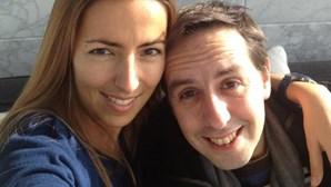 Ex-mulher de Manuel Marques devastada com novo amor do ator