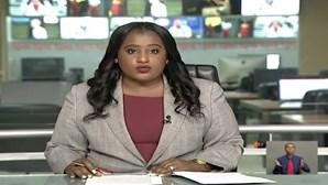 """Angola acusa media portugueses de serem veículos de campanha de desestabilização e """"ingerência abusiva"""""""