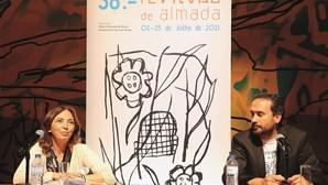 Festival de Almada aposta em teatro internacional