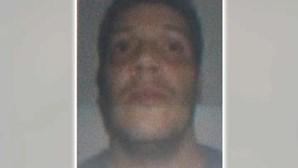 António Joaquim já se encontra detido