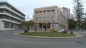 Prisão preventiva para suspeito de crimes sexuais em Loulé