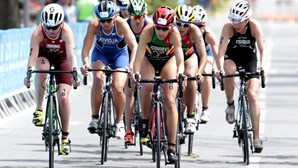 Ciclismo feminino evoluiu mas faltam apoios e pandemia não ajudou