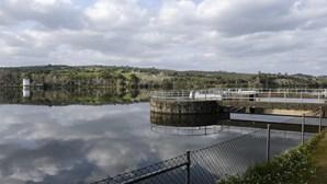 Jovem de 25 anos morre em acidente de barco na barragem de Montargil. Há ainda dois feridos