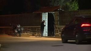 Dois jovens agredidos na noite de sábado em Valadares