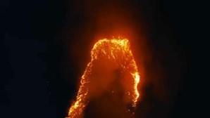 """""""À espera do fogo"""": Quatro anos depois, chamas continuam a atormentar Centro do País"""