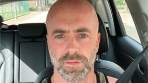 Encontrado morto militar de extrema-direita que estava em fuga na Bélgica