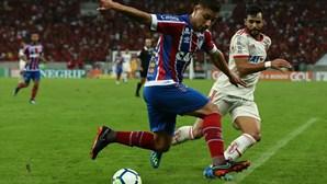 João Pedro de flop a reforço do FC Porto