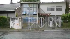 Obra Diocesana do Porto pondera encerramento de quatro ATL