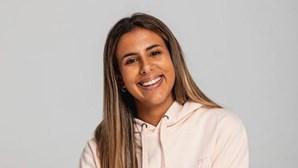 Vencedora do 'Big Brother' ataca dívidas de irmã de Cristiano Ronaldo